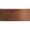 Soft Flex Wire .019 Dia. 100 F T. 49 Strand Copper